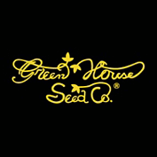 GreenHouse Seeds Cannabis Seeds Review - Discount Cannabis Seeds.