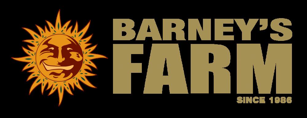 Barney's Farm - Discount Cannabis Seeds