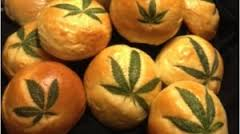 Cannabis Edibles - Discount Cannabis Seeds