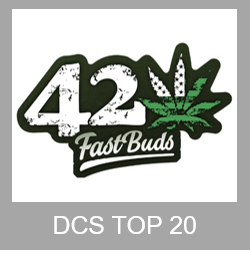 Fast Buds | Discount Cannabis Seeds