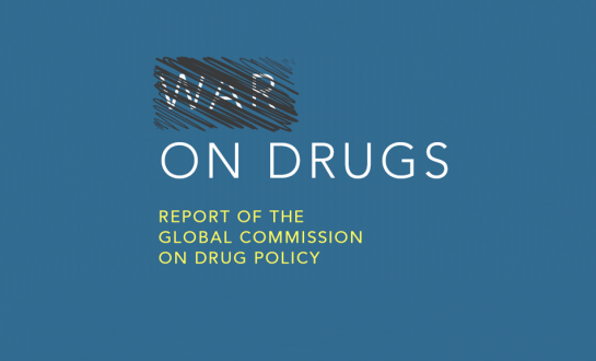 The Global Commission on Drug Policy | Discount Cannabis Seeds