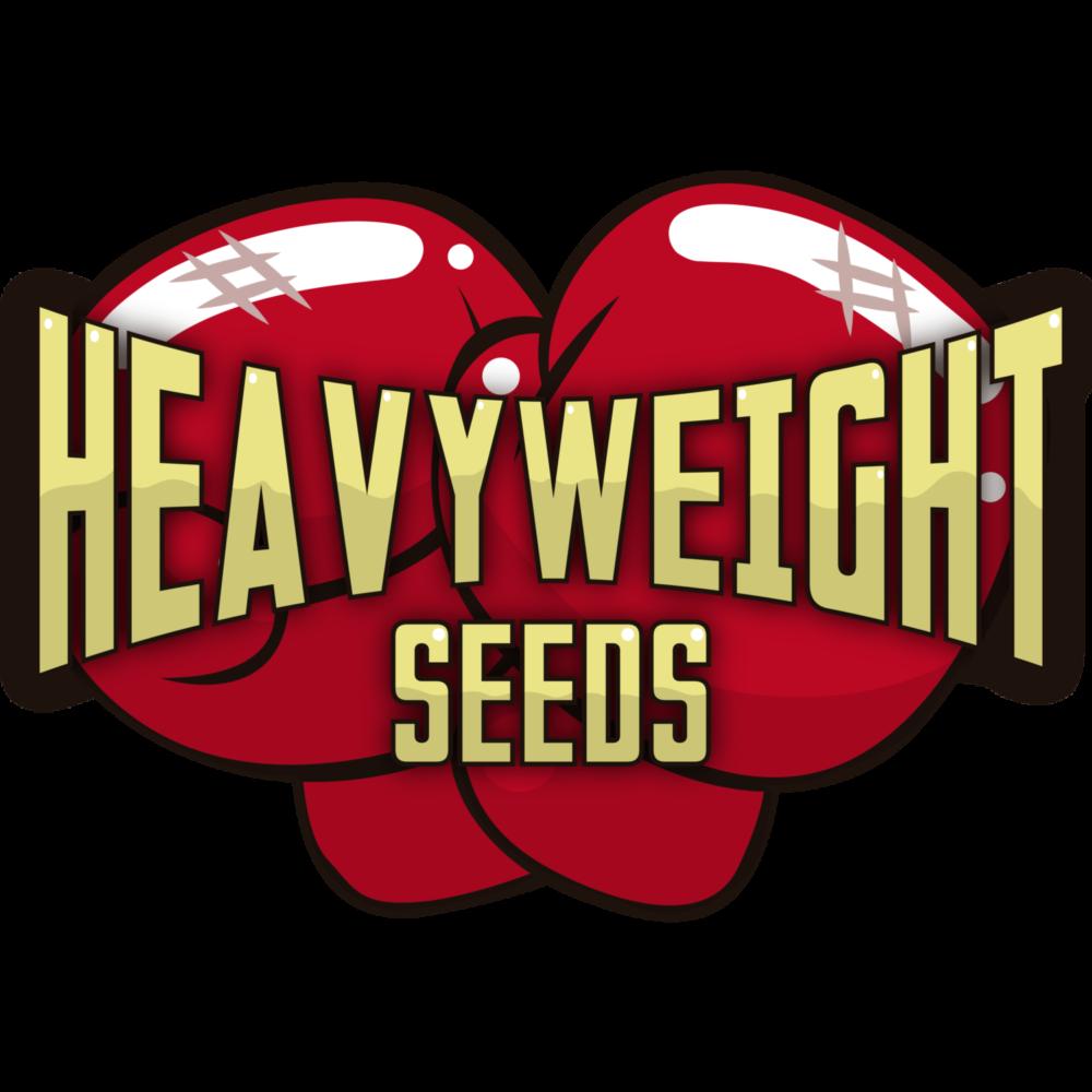 Heavyweight Seeds - Discount Cannabis Seeds