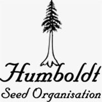 Humboldt Seeds - Discount Cannabis Seeds