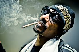 The Top 5 Cannabis Seeds By Snoop Dogg - Discount Cannabis Seeds.