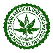 Cheapest Medical Cannabis Seeds Online