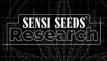Sensi Seeds Research - Discount Cannabis Seeds