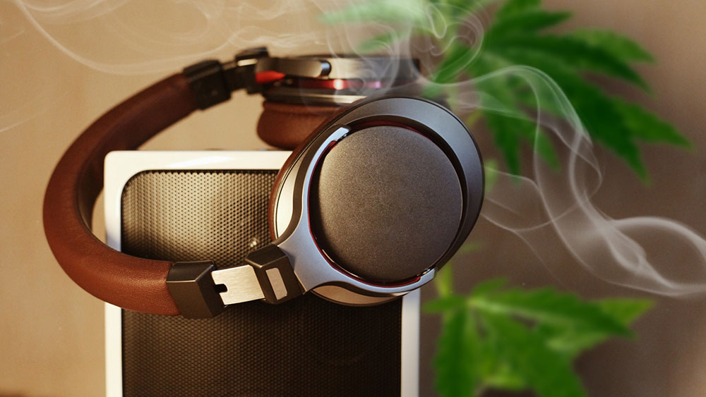 Top 10 Songs to Listen While Smoking Up | Discount Cannabis Seeds