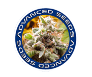 Advanced Seeds - Discount Cannabis Seeds