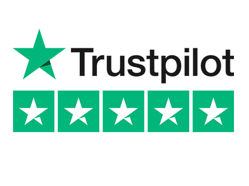 Trustpilot - Discount Cannabis Seeds