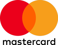 Payments by MasterCard