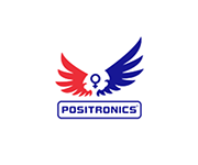 Buy Positronics from Discount Cannabis Seeds