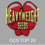 Heavyweight Seeds Logo