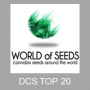 World of Seeds Logo