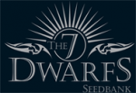 7 Dwarfs Feminised Cannabis Seeds