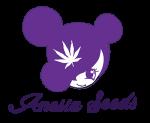 Anesia Seeds - Discount Cannabis Seeds