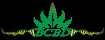 BC Bud Depot Seeds | Discount Cannabis Seeds