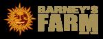 Barney's Farm Cannabis Seeds | Discount Cannabis Seeds