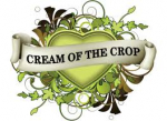 Cream of the Crop Seeds   Discount Cannabis Seeds