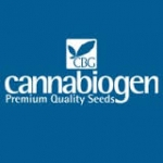 Cannabiogen Cannabis Seeds | Discount Cannabis Seeds