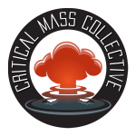 Critical Mass Collective Cannabis Seeds | Discount Cannabis Seeds