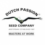 Dutch Passion Seeds | Discount Cannabis Seeds
