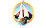 Flying Dutchmen Seeds | Discount Cannabis Seeds