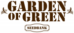 Garden of Green | Discount Cannabis Seeds