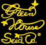 Green House Seeds Company | Discount Cannabis Seeds