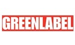 Green Label Seeds | Discount Cannabis Seeds
