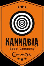 Kannabia Seeds | Discount Cannabis Seeds