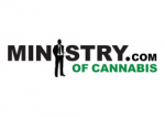 Ministry of Cannabis Seeds | Discount Cannabis Seeds