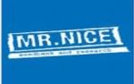 Mr Nice Seeds   Discount Cannabis Seeds