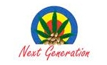 Next Generation Seeds