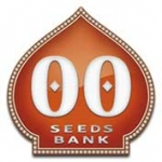 OO Seeds | Discount Cannabis Seeds