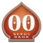 OO Seeds   Discount Cannabis Seeds