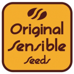 Original Sensible Seeds | Discount Cannabis Seeds