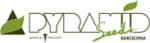 Pyramid Seeds   Discount Cannabis Seeds