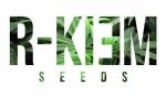 R-Kiem Seeds   Discount Cannabis Seeds