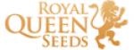 Royal Queen Seeds | Discount Cannabis Seeds