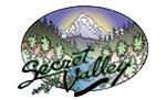 Secret Valley Seeds