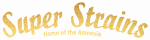 Super Strains Seeds | Discount Cannabis Seeds