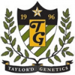 Taylor'd Genetics Seeds | Discount Cannabis Seeds