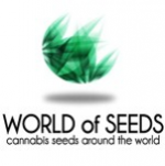 World of Seeds | Discount Cannabis Seeds