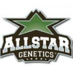 Allstar Genetics Seeds