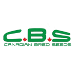 Canadian Bred Seeds | Discount Cannabis Seeds