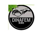 Dinafem Seeds | Discount Cannabis Seeds