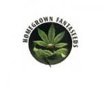 Homegrown Fantaseeds Seeds