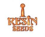 Resin Seeds