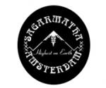 Sagarmartha Seeds