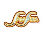 Samsara Seeds | Discount Cannabis Seeds